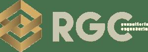 RGC Engenharia e Consultoria