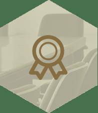 Cursos e Treinamentos