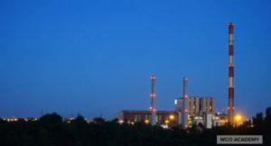 Indústria e Construção