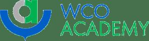 WCO Academy
